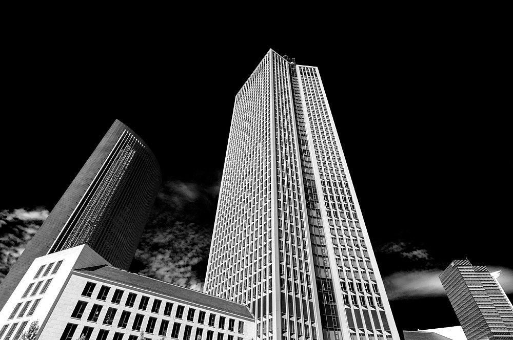 Frankfurt-135.jpg