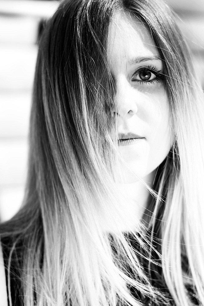 Clarissa-006.jpg