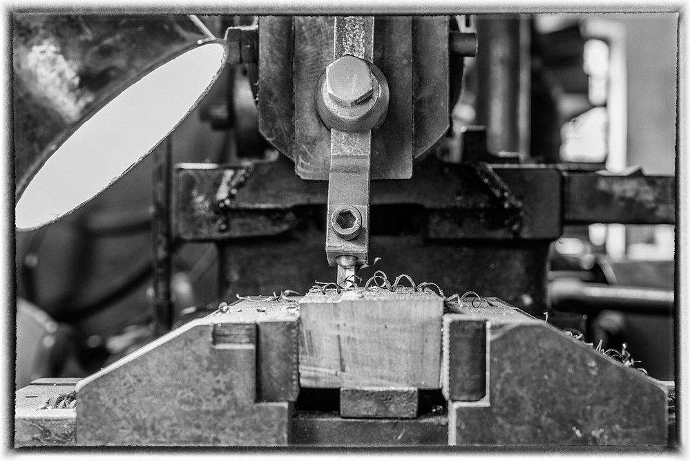 Besteckfabrik-Fleckenberg-027.jpg