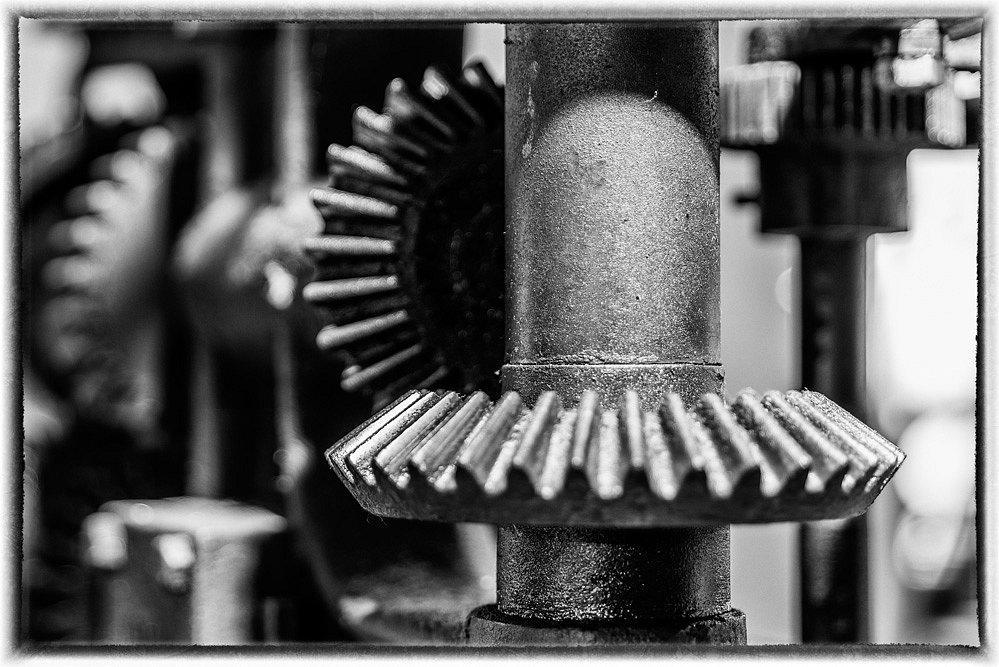 Besteckfabrik-Fleckenberg-028.jpg
